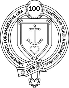 GSS Seal